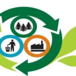 Иконка Экология